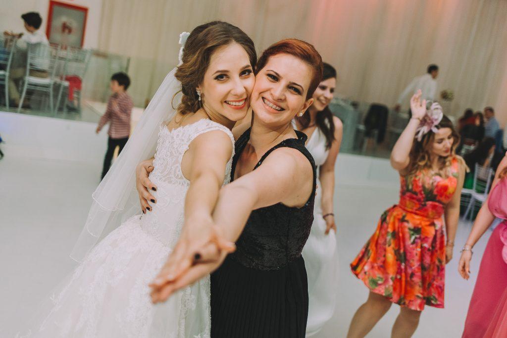 Organizare Nunta Curs Online